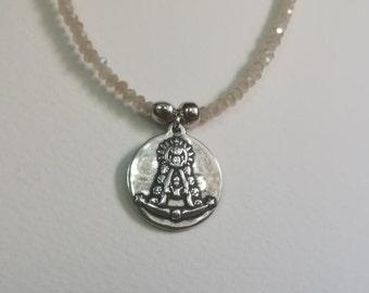 Virgin Dew Medal