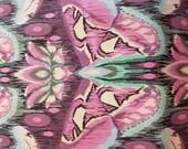 Tula Pink Eden Fat Quarte...