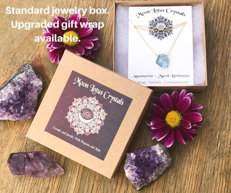 Crystal Bracelet Birthday Gift for Her July Birthstone Bracelet or Anklet- Raw Ruby Bracelet Raw Stone Bracelet Raw Crystal Bracelet