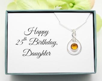 25th birthday gift   Etsy