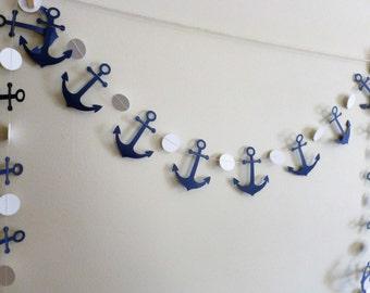 Yacht Captain/'s Cap Bandeau nautique Croisière Fête Anniversaire Décoration