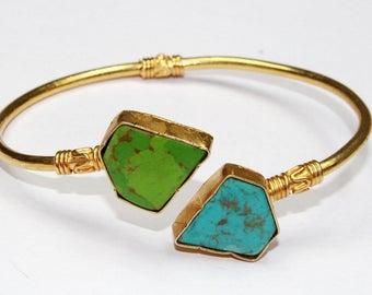 Rare Gems N Jewels
