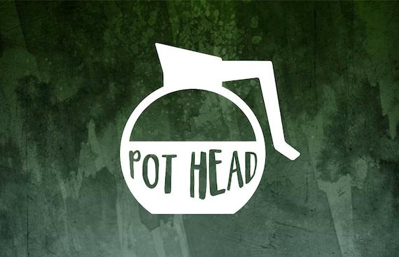 Dating a pothead addict