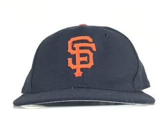 e69afb20 Pro model hat | Etsy