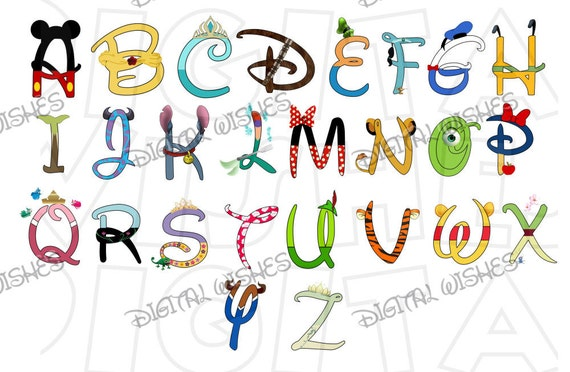 Where To Buy Cards With Alphabet Letter Art