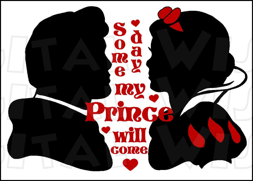 Prince america lyrics