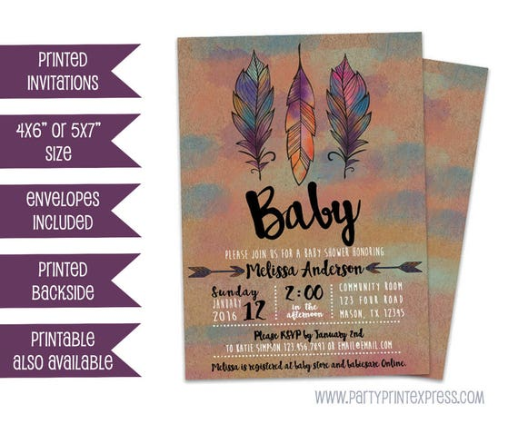 Airplane Baby Shower Invitations Blue Boy Shower Invite Doodle Zoom