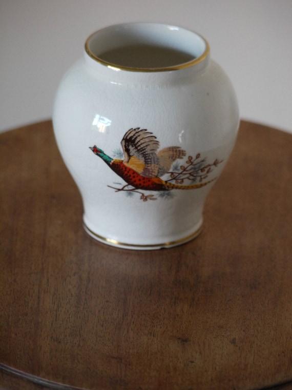 Crown Devon Pottery Marks