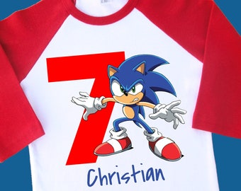 Hedgehog Shirt Etsy