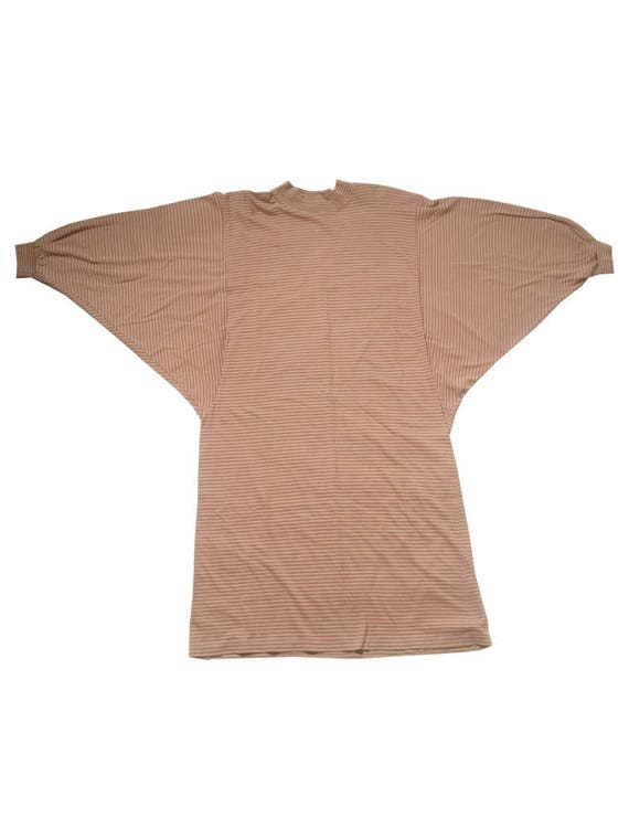 Marimekko original early 80s vintage jersey cotton