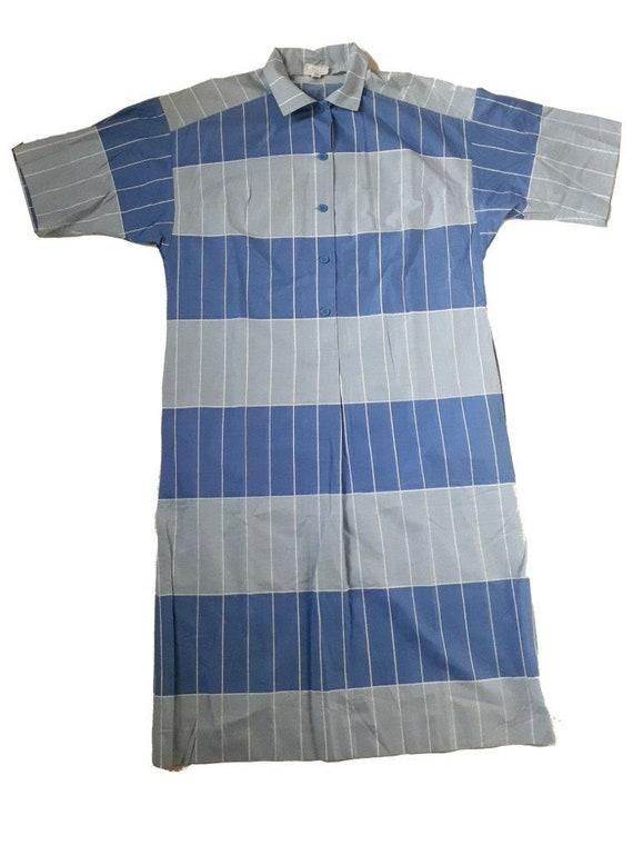 Original Marimekko dress 1983 - image 1