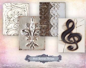 Pixie Treasures Design