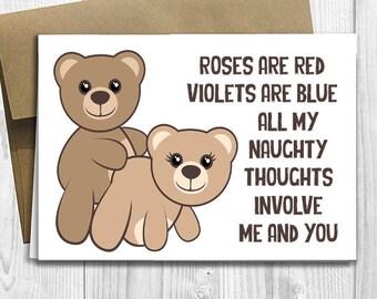 Valentines Day Etsy