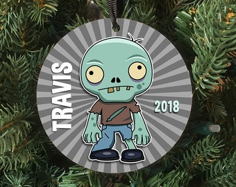 hipster ornament etsy