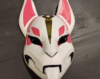 drift mask vinyl pack - fortnite drift mask buy