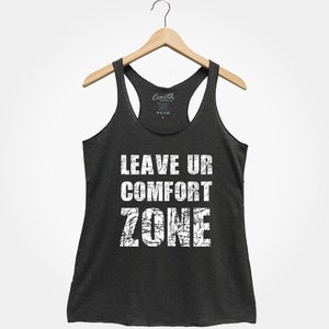 Thick Thighs Shirt Workout Tank Top Yoga Tank Top Thick Thighs Save Lives Tank Top Women/'s Gym Tank Top Funny Shirt Gym Tank Top