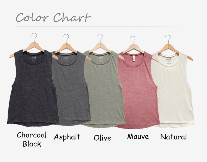 Yoga Tank Top Funny Tank Top Fitness Tank Top This is My Happy Hour Women/'s Muscle Tee Workout Tank Top Muscle Tank Top