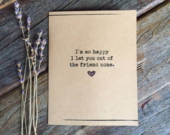 Funny birthday card boyfriend etsy