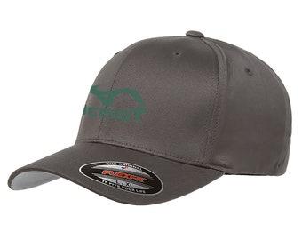 Ocelot - Snapback Hats