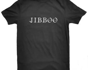 Gotta Jibboo Men's Tees
