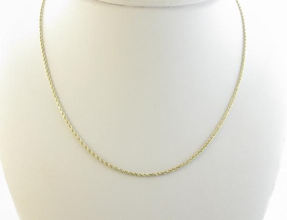 Lex /& Lu Leslies Sterling Silver w//Yellow Rhodium /& CZ Braided Oval Pendant