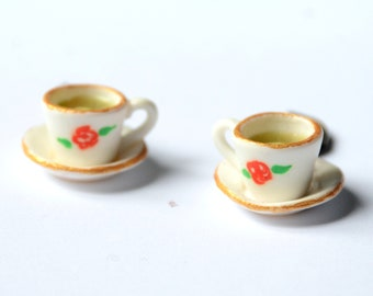 Handmade Jewelry IKIKI