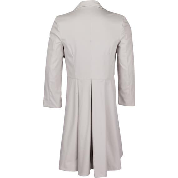 FRONTIER CLASSICS Victorian Edwardian Jacket Skirt Ensemble Dickens Steampunk