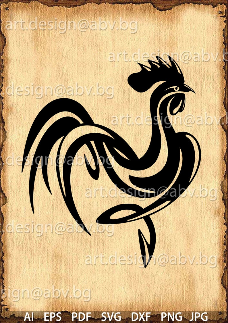 graphic relating to Roosters Wings Printable Coupons referred to as Vector Chicken, AI, PNG, eps, pdf, svg, dxf, jpg Obtain, Electronic impression, graphical, animal, chicken, attract, lower price coupon codes