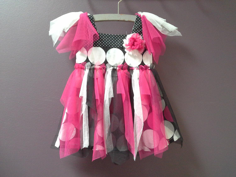 d2ca7dceb9b1 50% OFF SALE baby tutu dress dress pixie fairy dress baby | Etsy