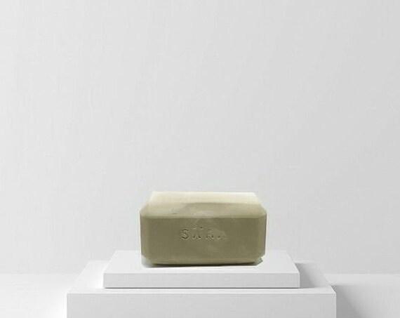 SAVI Soap