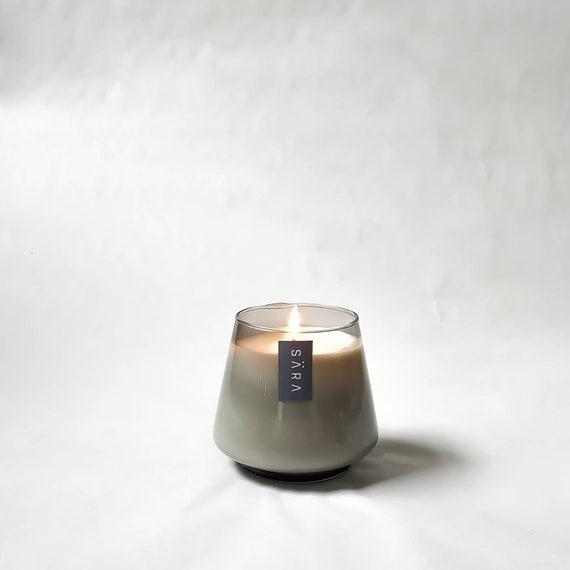 Merry Forest - Juniper / Pine Scotch / Frankincense