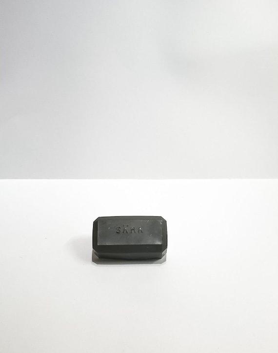 MERI Soap