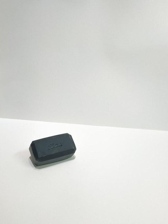 SÜSI Soap