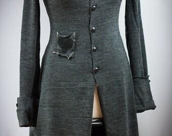 7584bb51c66e06 Jacken & Mäntel für Frauen | Etsy DE