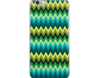 Demmel iPhone Case 631 Art