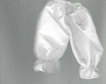 doll pantaloon