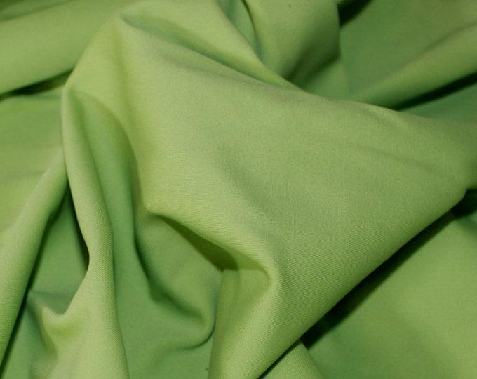 Big Bright Green Pleasure Machine