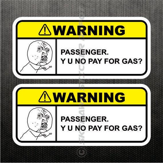 Cayman Islands Welcome Label Car Bumper Sticker Decal 5/'/' x 4/'/'