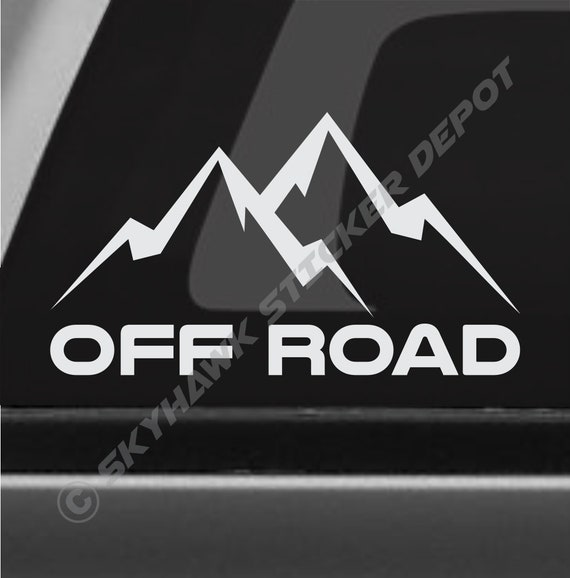 IM LOVING IT DECAL STICKER CHEVY FORD HONDA VW DODGE JDM CAR TRUCK WINDOW SUV