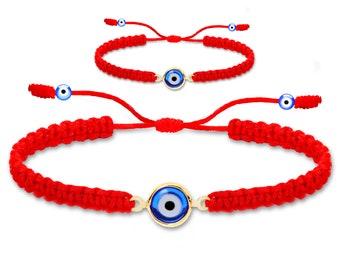 Baby Bracelet - Matching Mommy Bracelet - Baby Jewelry Gift