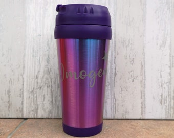 Teacher Coffee Mug Etsy