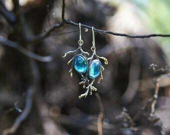 Witch Jewelry Shop