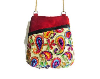 8d9b32389c75 Bohemian bag