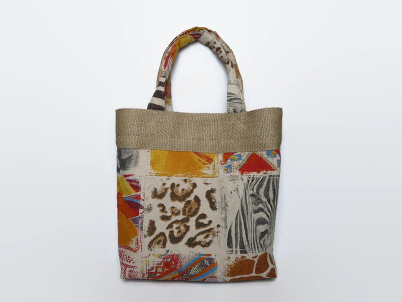 96cbaccdd Large tote bag shoulder bag school bag laptop bag spacious   Etsy
