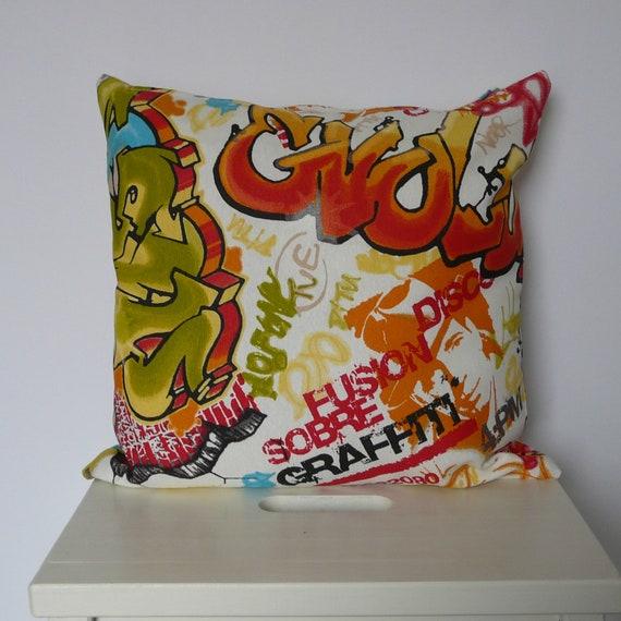 cushion cover decorative throw pillow
