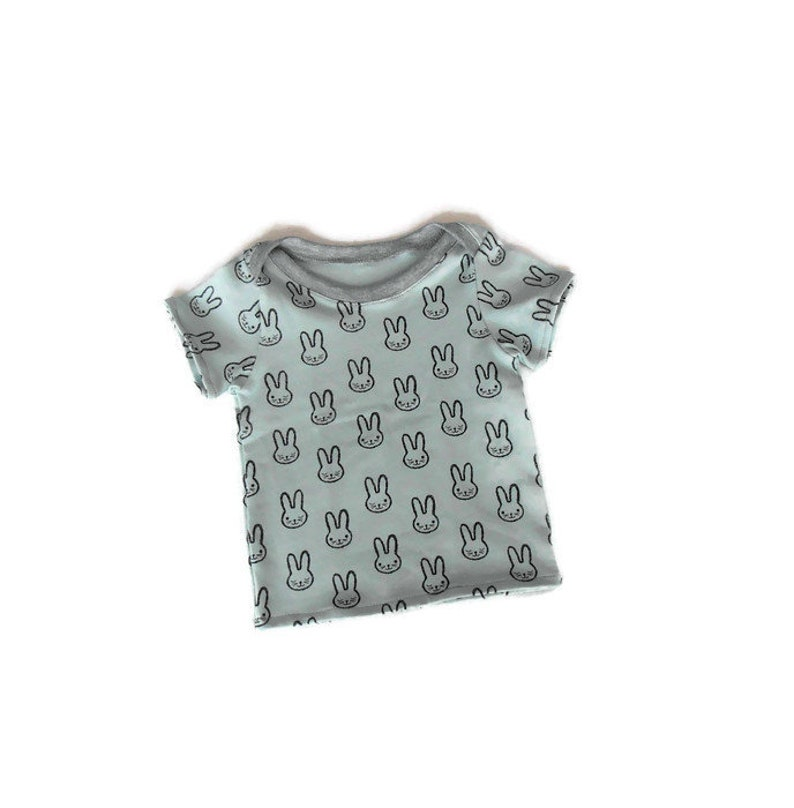 baby shirt with miffy size 68 boy shirt baby sweater girl shirt miffy baby shirt t-shirt baby baby clothes 3-6 months