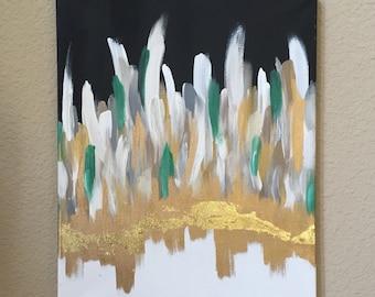 medium 16x20 canvas