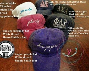 de43fc0241a Sorority hats