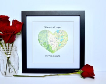 Valentines Day Gift Ideas, Gift for Him, Gift for Her, Boyfriend Gift, Girlfriend Gift, Romantic Gift, Sentimental Gift Ideas, Personalized