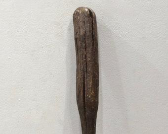 Philippine Pestle Wood Spice grinder